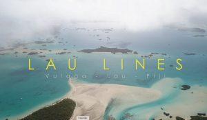 Lau Lines