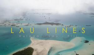 Island drone pics